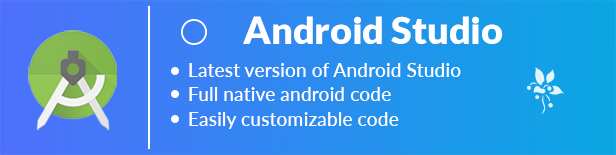 Single Radio App Android   Admob, Facebook, Onesignal - 4