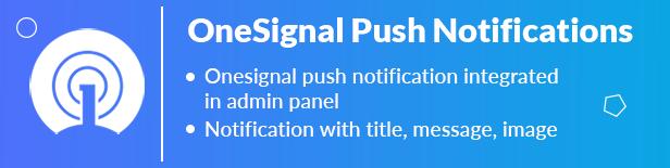 Single Radio App Android   Admob, Facebook, Onesignal - 8